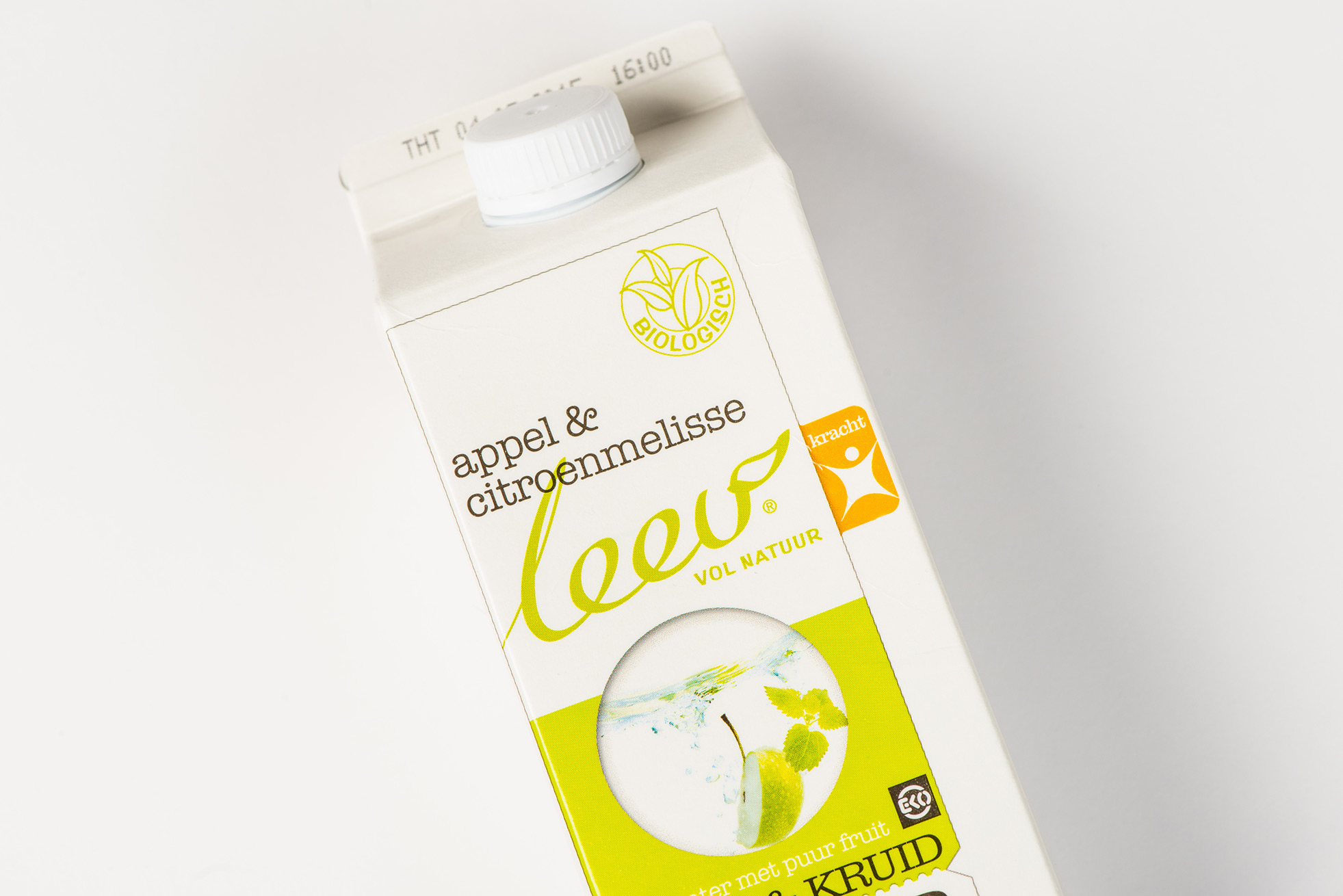 concept-development-adult-lemonade-leev