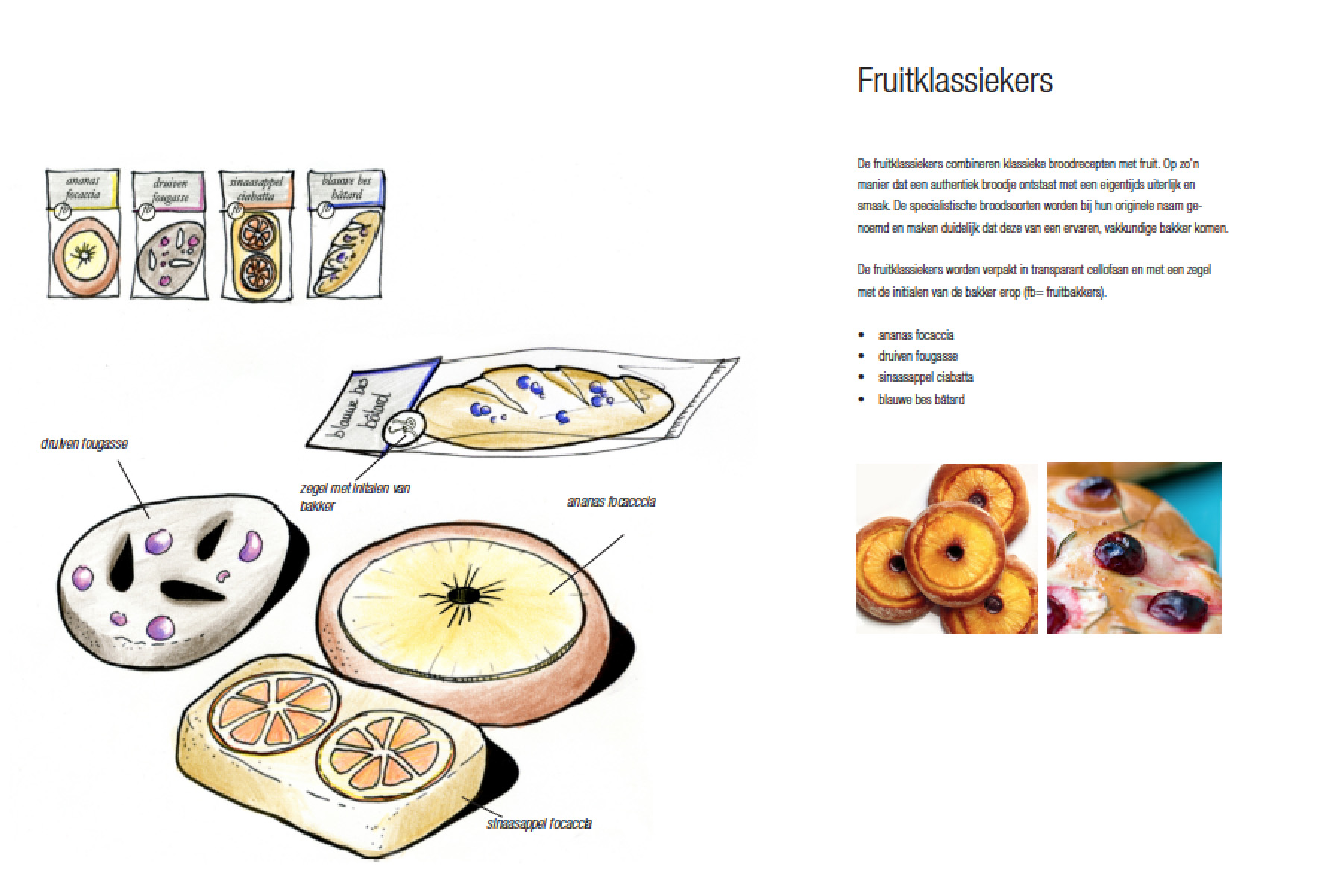 food-design-fruitbrood-klassiekers-fruitbakkers