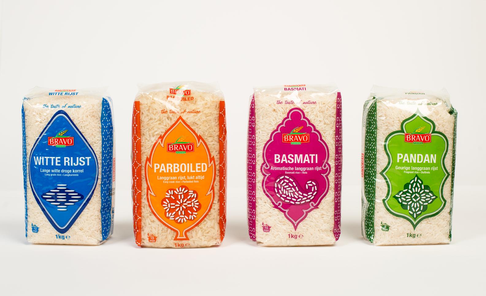 food-design-rijst-bravo