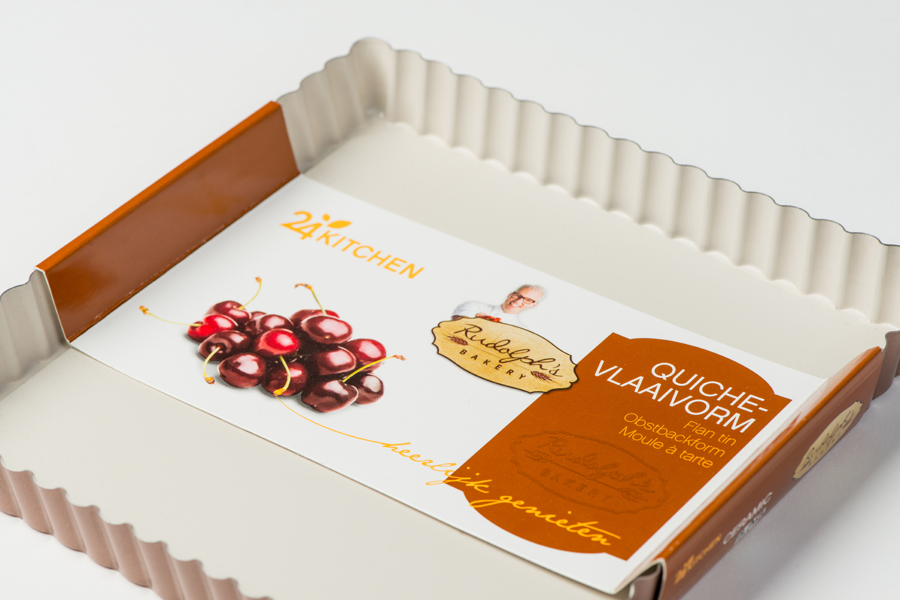 graphical-packaging-design-baking-tools-rudolphsbakery-blokker