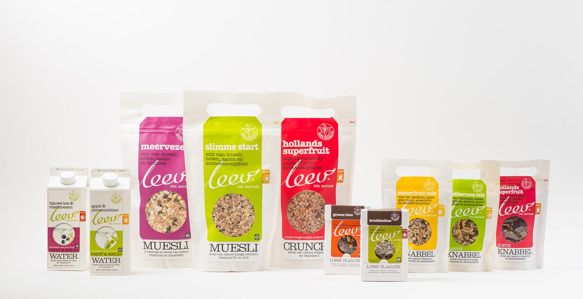 innovatie-gezonde-voeding-leev