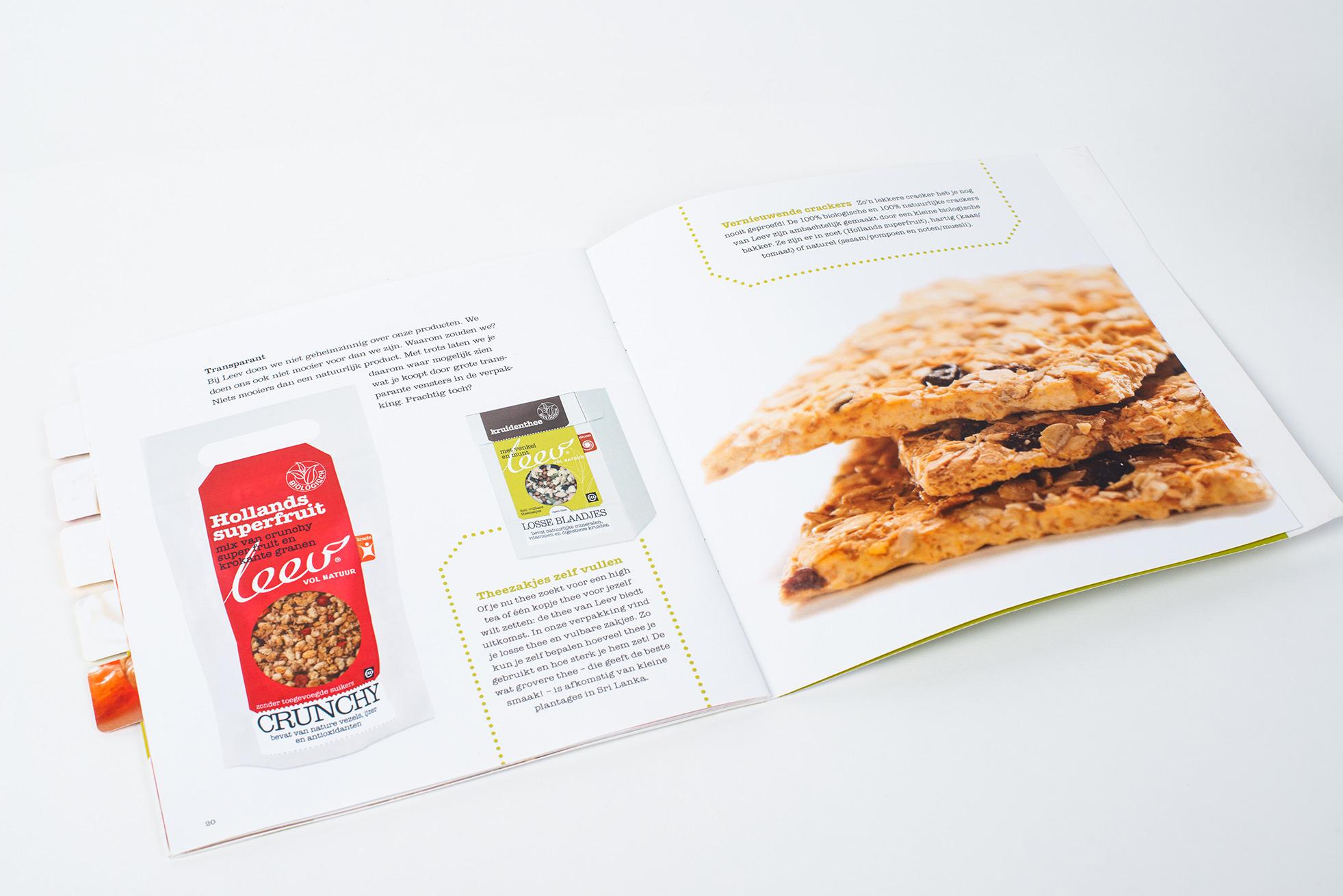 brand-story-natural-food-leev