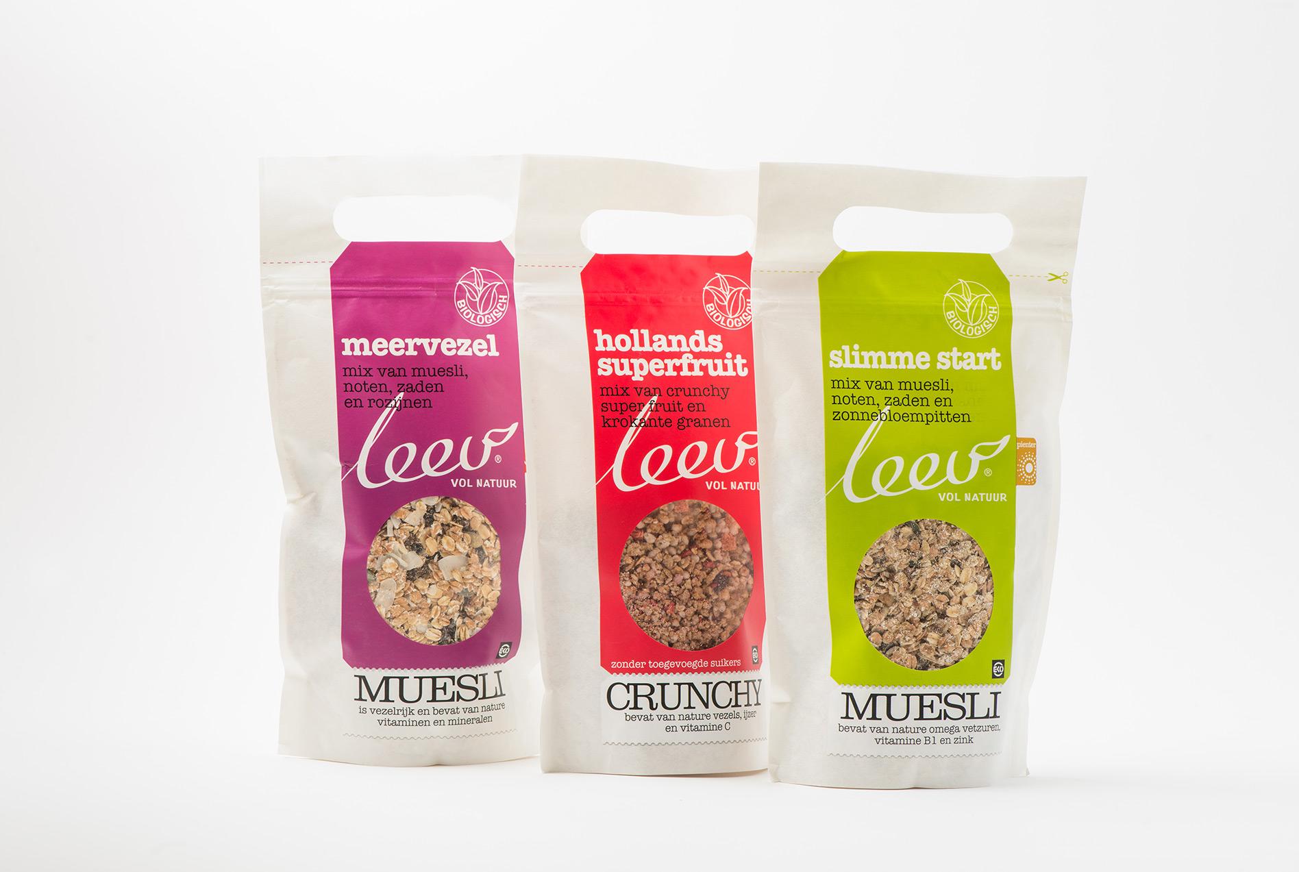 design-packaging-natural-muesli-leev