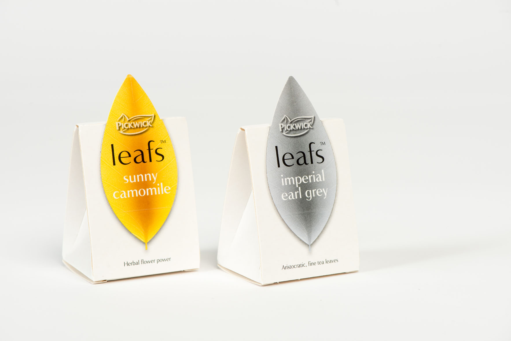 design-packaging-leafs-tea-pickwick