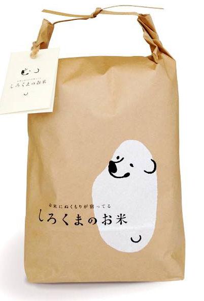 trends-in-verpakkingen-ecologische-rijstverpakking
