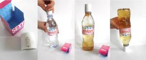 water-trends-drinken-dop-siroop-kruidenextract