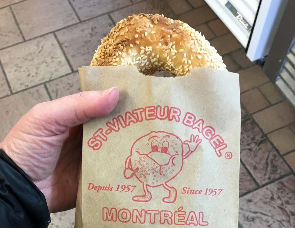 bagel-montreal-stviateur-food-trends-classics