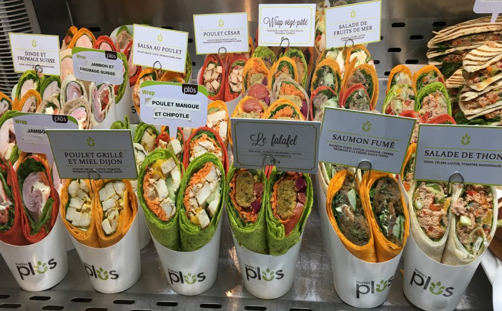 wraps-food-trend-spinach-beet-carrot