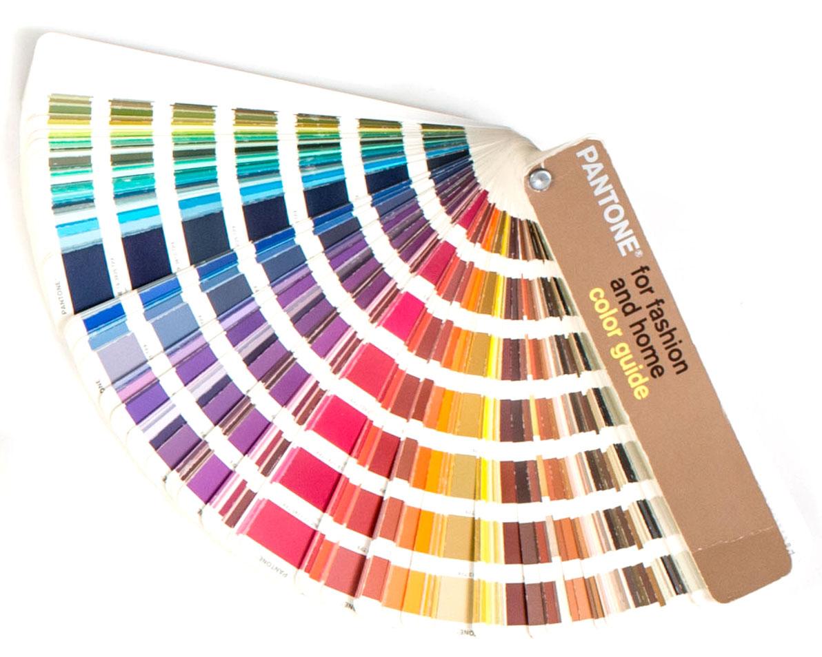 Pantone-colors-for-food-packaging