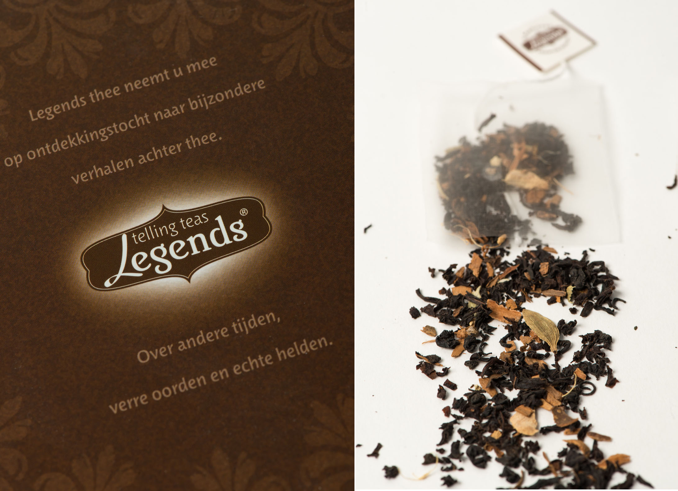 story-telling-logo-losse-tea-legends