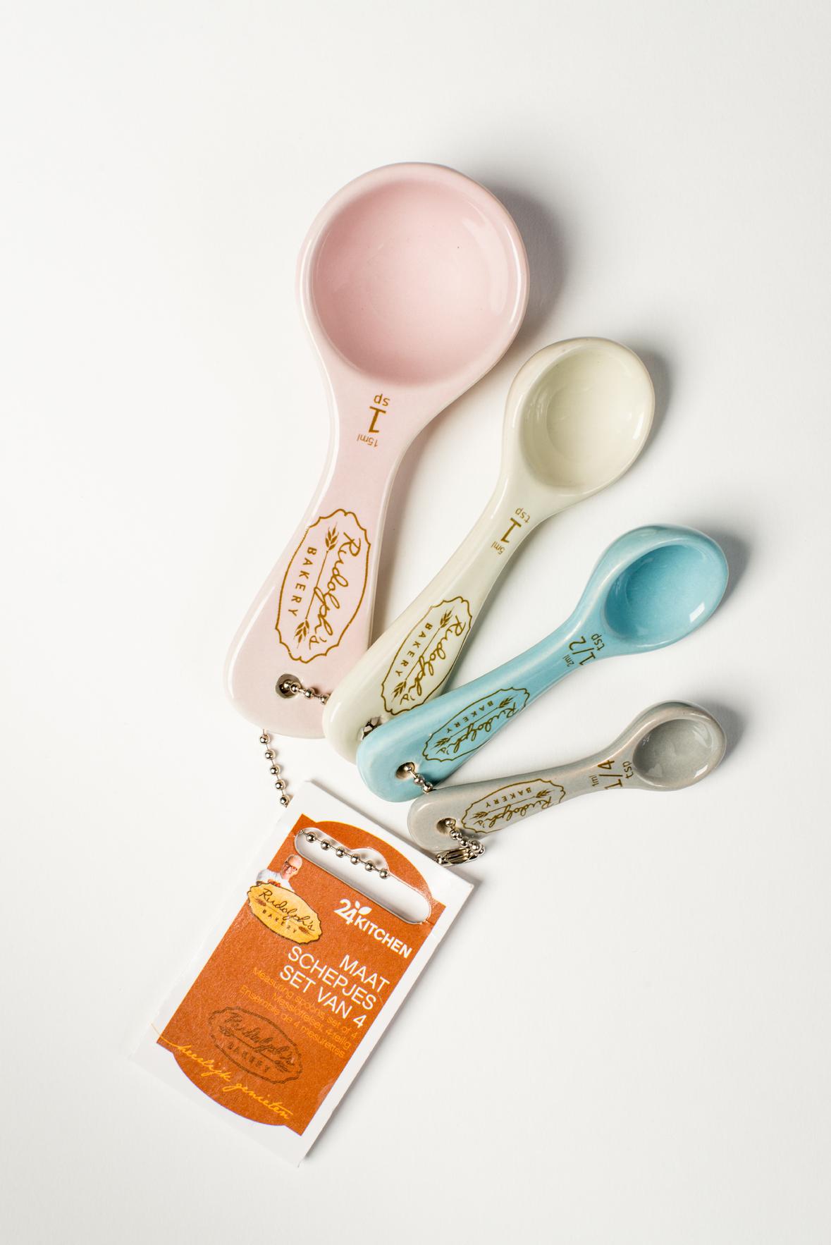 product-design-baking-tools-rudolphsbakery-blokker