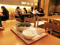 bibigo-trendy-to-go-restaurant-korean-bibimbap