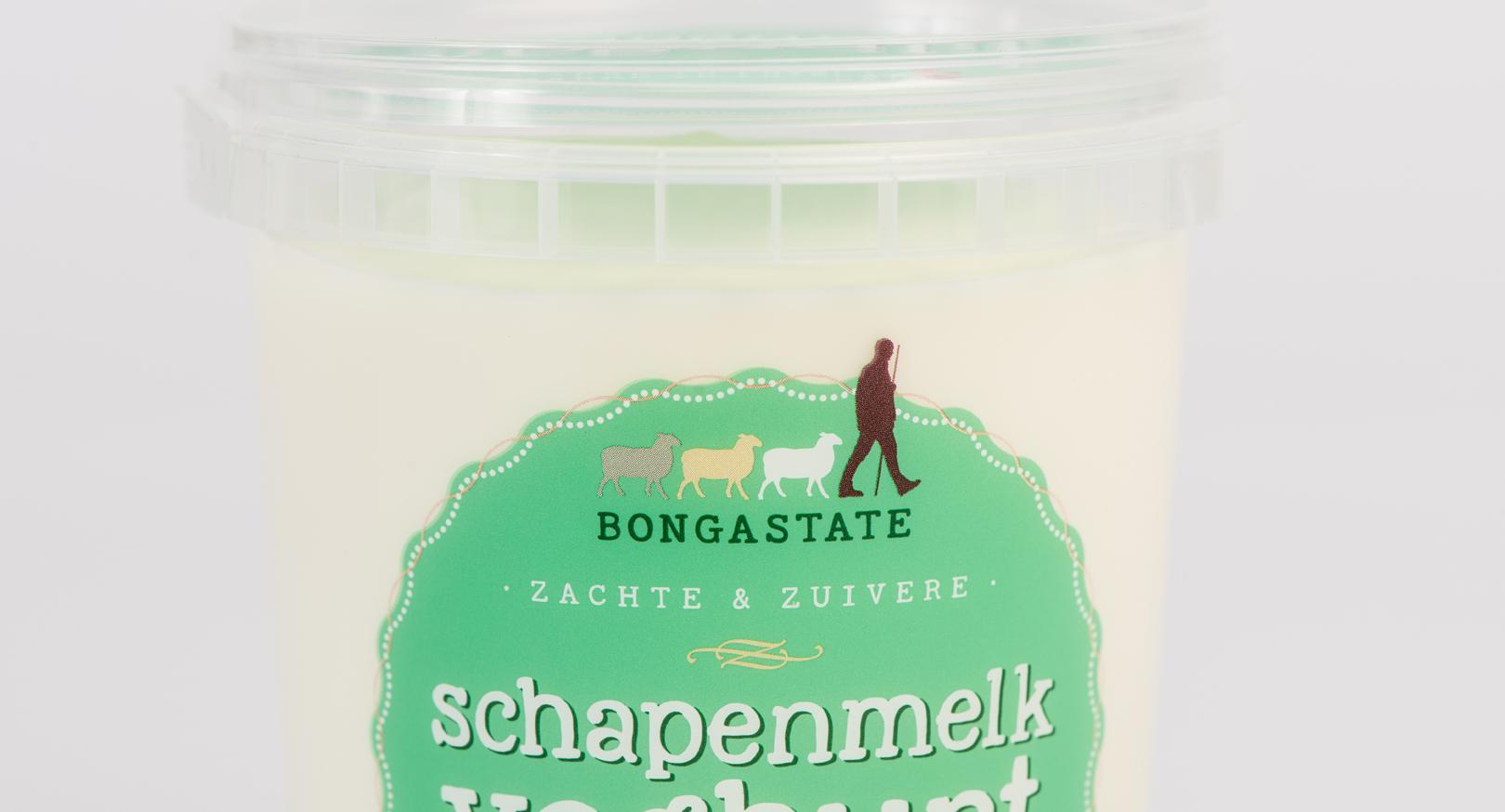 brand-story-logo-design-sheep-yoghurt-bongastate