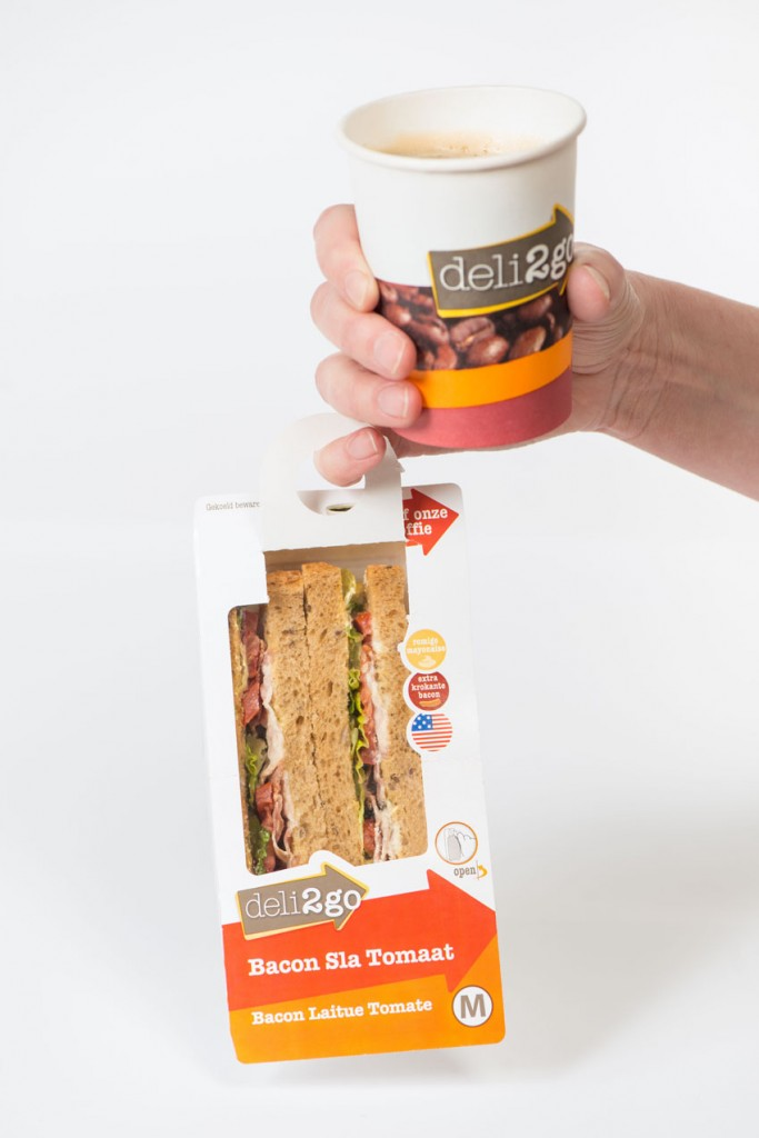 design-to-go-packaging-sandwich-petrol-shell