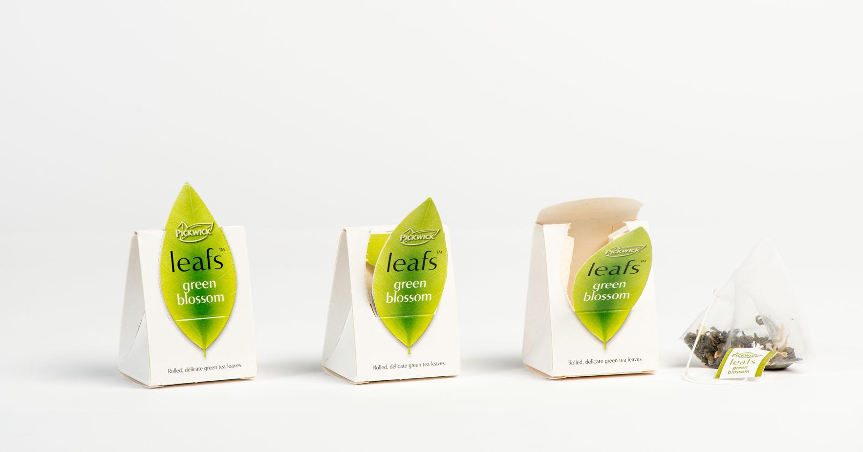 ritueel-openen-verpakking-thee-leafs-pickwick
