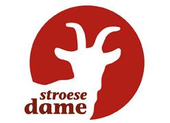 logo-geitenkaas-stroese-dame