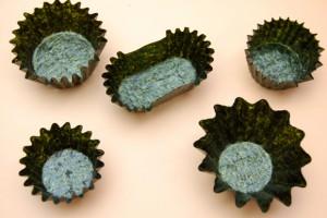 zeewier-cups-eetbare-verpakking