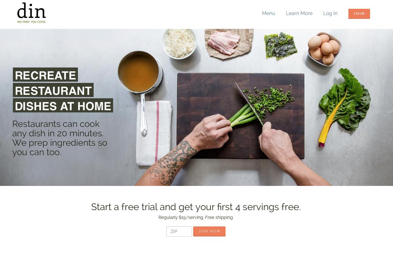 din-online-restaurant-maaltijdbox