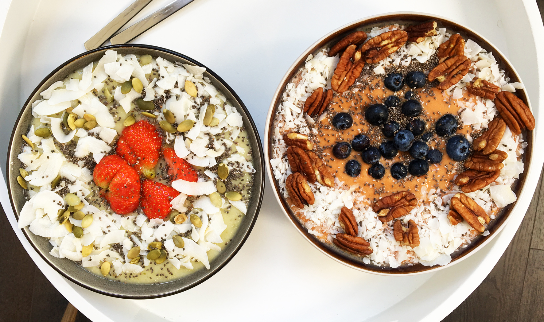 smoothie-bowls-juice-junky-rotterdam-food-trend
