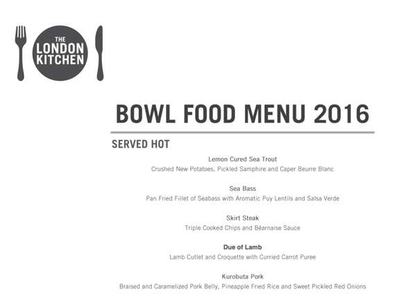 bowl-food-menu-trend-2017