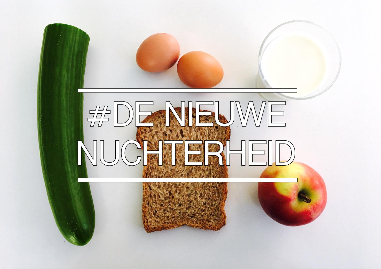 nieuwe-nuchterheid-gezond-eten-2