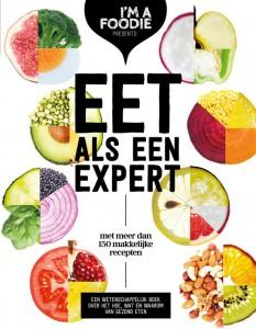 eten-als-een-expert-gezondheid-trend