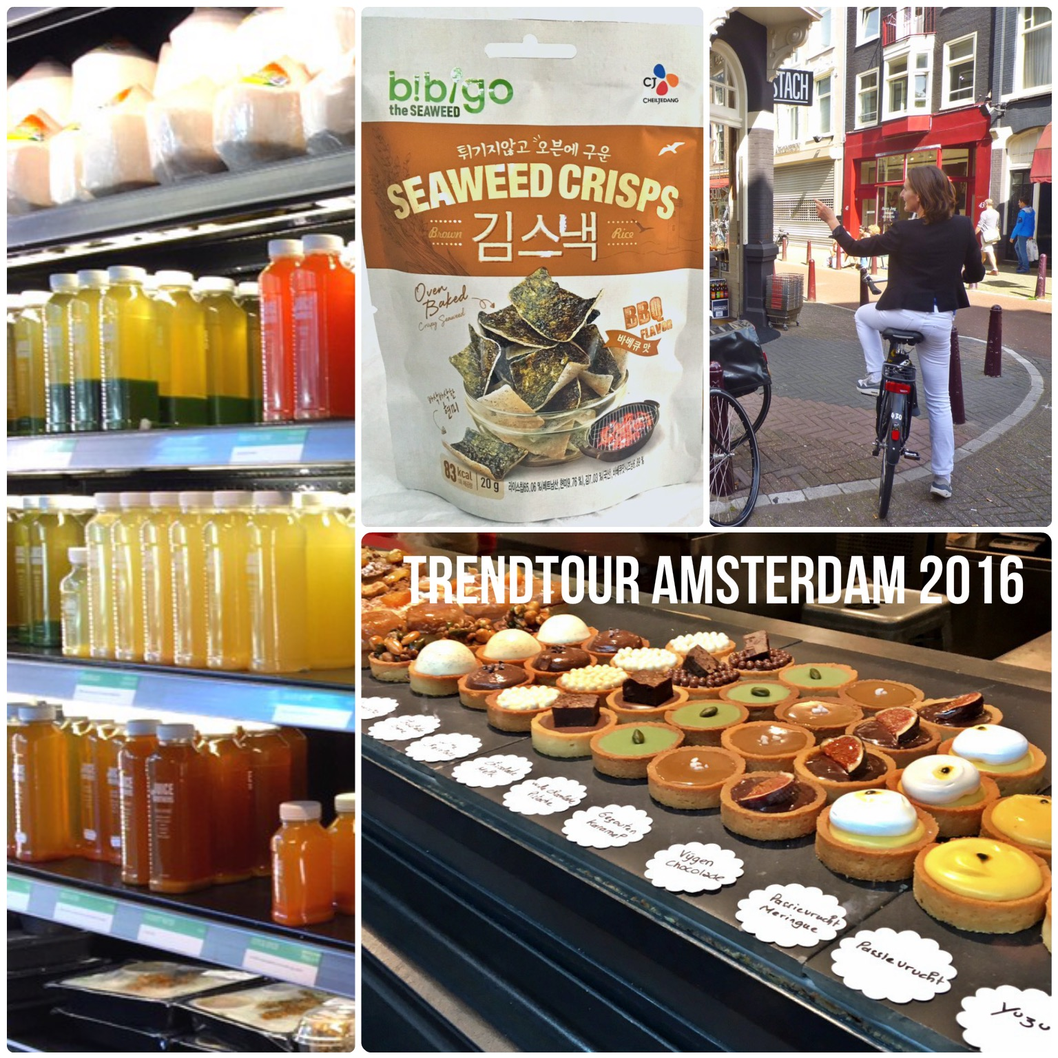 food-trend-tour-amsterdam