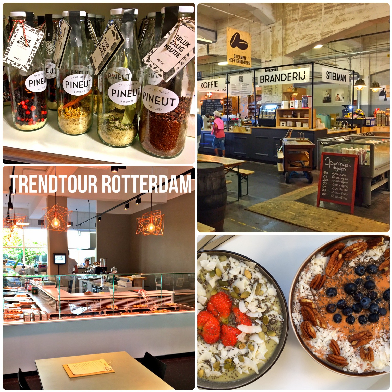 food-trend-tour-rotterdam