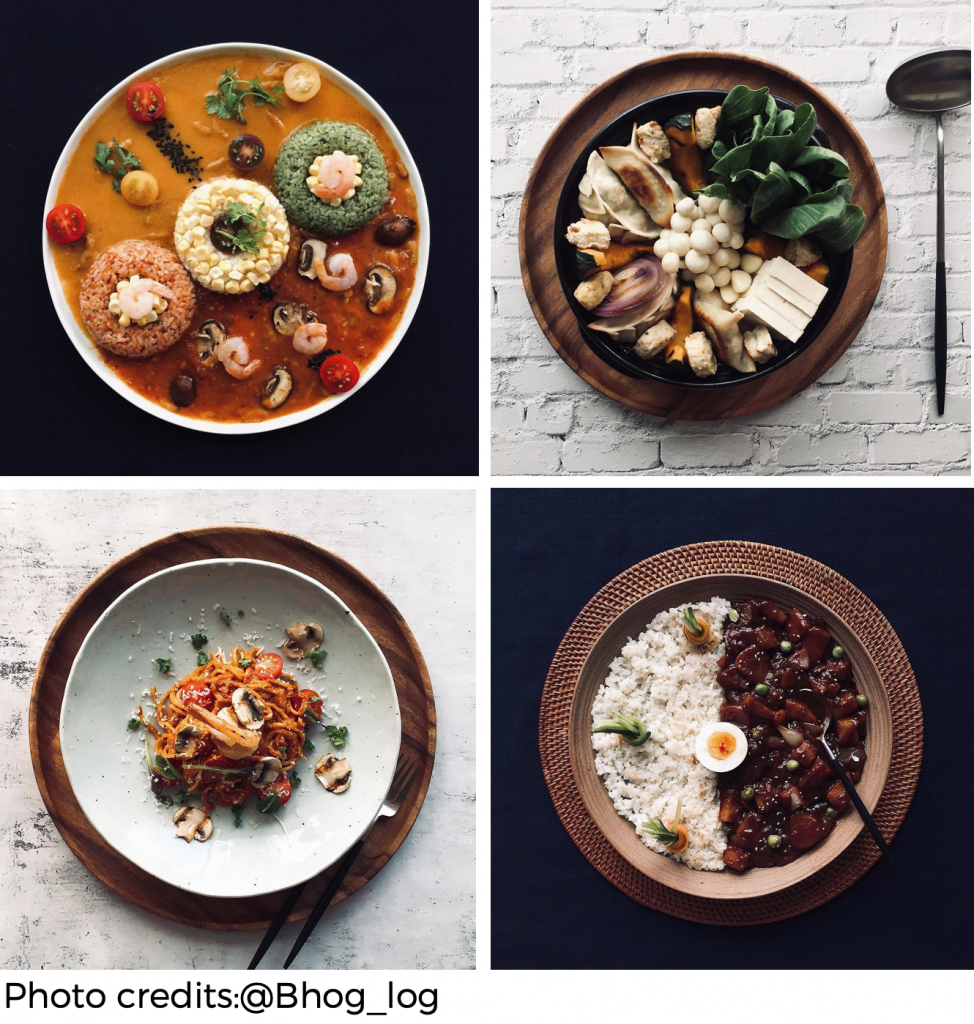 Food_trend_2020_Earthy_flavours-Colours